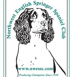 North West English Springer Spaniel Club
